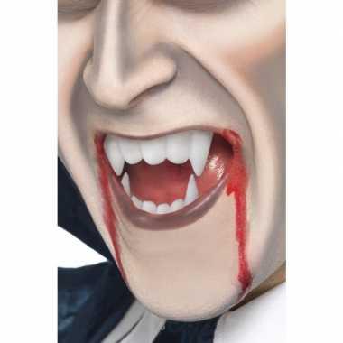 Halloween - nep bloed in tube 28 ml