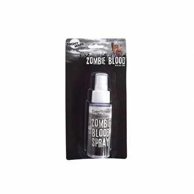 Halloween - nepbloed spray 60 ml